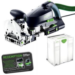 Festool | Cheap Tools Online | Tool Finder Australia Biscuit Joiners DF700EQPlus cheapest price online