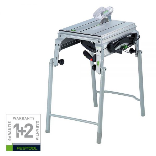 Festool | Cheap Tools Online | Tool Finder Australia Attachments CS50KB best price online