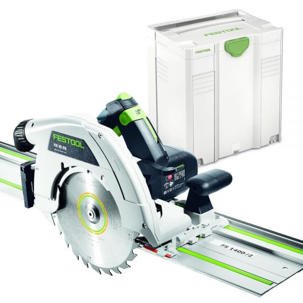 Festool | Cheap Tools Online | Tool Finder Australia Track Saws HK85EBPlusFS 574662 lowest price online