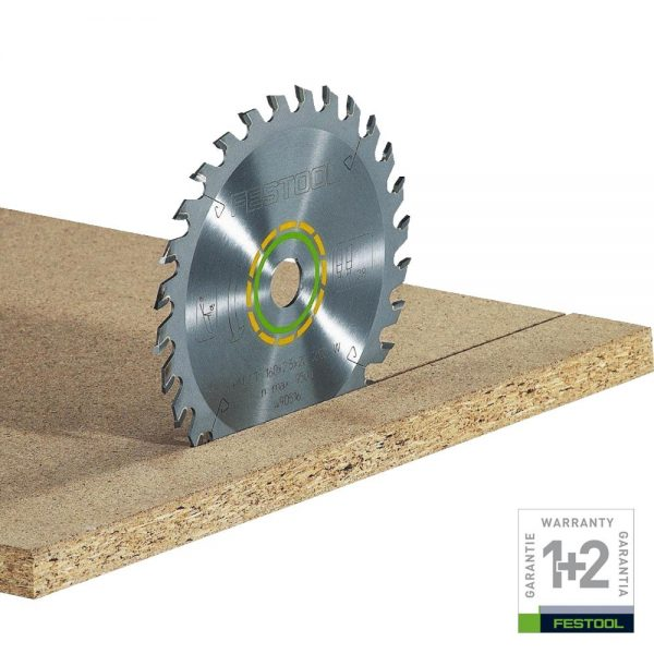 Festool | Cheap Tools Online | Tool Finder Australia Saw Blades HW225X26X30W32 cheapest price online