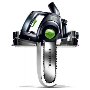 Festool | Cheap Tools Online | Tool Finder Australia Rail Chainsaws SSU200EBPlus 201483 cheapest price online
