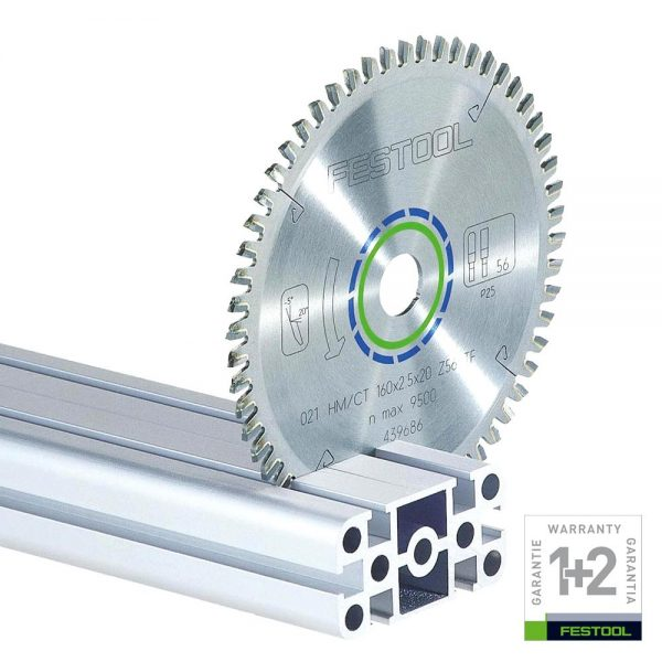 Festool | Cheap Tools Online | Tool Finder Australia Saw Blades HW160X22X20TF52 lowest price online