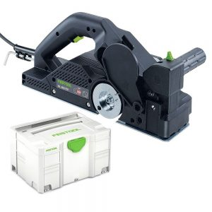 Festool | Cheap Tools Online | Tool Finder Australia Planers HL850EBPlusAUS cheapest price online