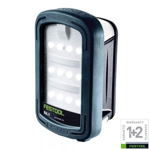 Festool | Cheap Tools Online | Tool Finder Australia Lighting SYSLITEKALII lowest price online