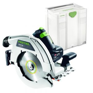 Festool | Cheap Tools Online | Tool Finder Australia Circular Saws HK85EBPlus 767695 lowest price online