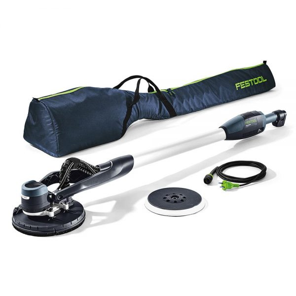 Festool | Cheap Tools Online | Tool Finder Australia Sanders LHSE225EQ cheapest price online