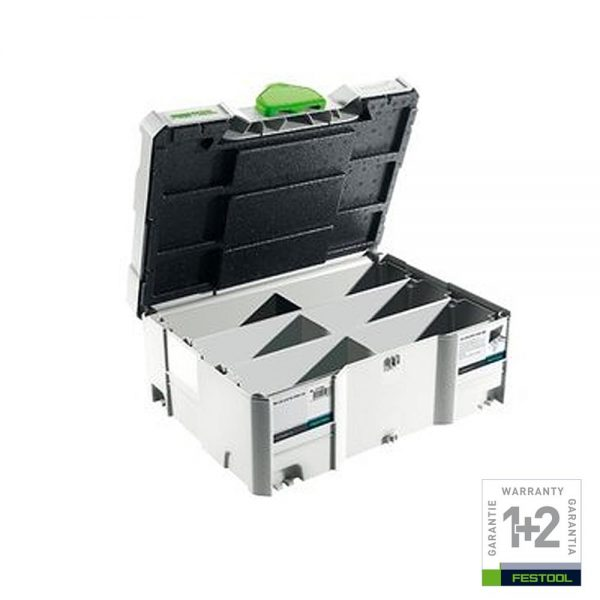 Festool | Cheap Tools Online | Tool Finder Australia Tool Box Organisers SORTSYSDOMINO cheapest price online