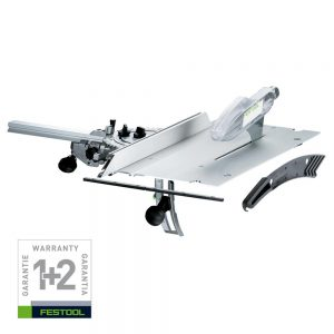 Festool | Cheap Tools Online | Tool Finder Australia Attachments CMSMODTS75Carton lowest price online