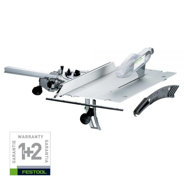 Festool | Cheap Tools Online | Tool Finder Australia Attachments CMSMODTS75Carton cheapest price online