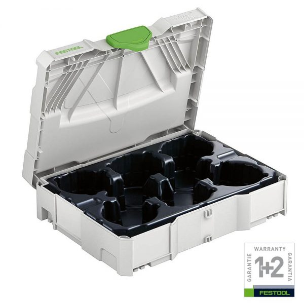 Festool | Cheap Tools Online | Tool Finder Australia Tool Box Organisers SYSSTFD77D9093V best price online