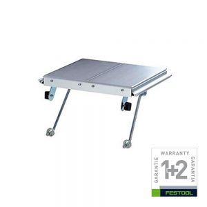 Festool | Cheap Tools Online | Tool Finder Australia Attachments VL cheapest price online