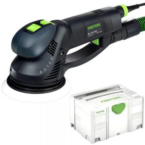 Festool | Cheap Tools Online | Tool Finder Australia Sanders RO150FEQPlus lowest price online
