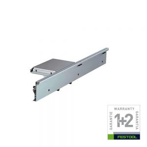 Festool | Cheap Tools Online | Tool Finder Australia Attachments ST 492100 cheapest price online