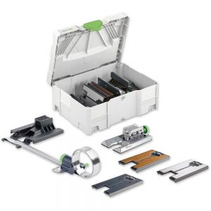 Festool | Cheap Tools Online | Tool Finder Australia Attachments ZHSYSPS400 cheapest price online