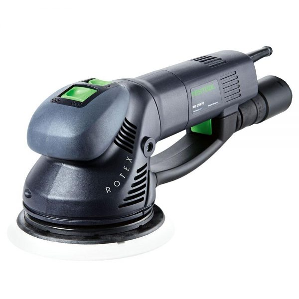 Festool | Cheap Tools Online | Tool Finder Australia Sanders RO150FE cheapest price online