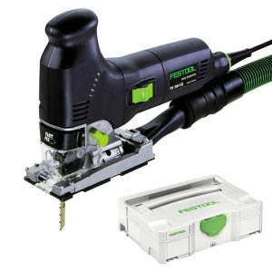 Festool | Cheap Tools Online | Tool Finder Australia Jigsaws PS300EQPlus 561444 cheapest price online