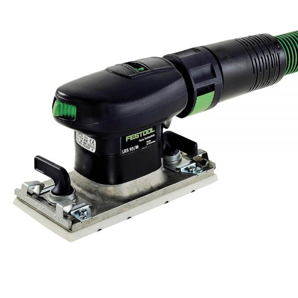 Festool | Cheap Tools Online | Tool Finder Australia Sanders LRS93M lowest price online
