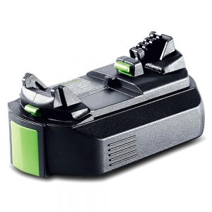 Festool | Cheap Tools Online | Tool Finder Australia Batteries BPXS26AhLiIon best price online