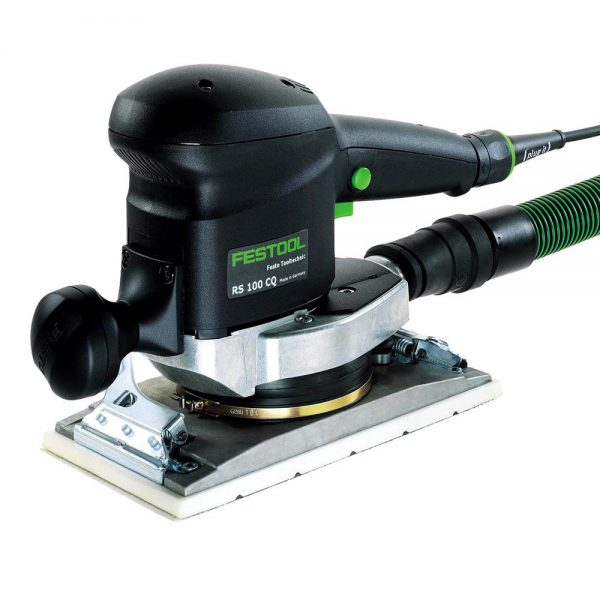 Festool | Cheap Tools Online | Tool Finder Australia Sanders RS100CQAUS lowest price online