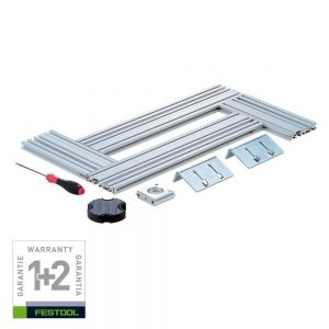 Festool | Cheap Tools Online | Tool Finder Australia Attachments MFS700 cheapest price online
