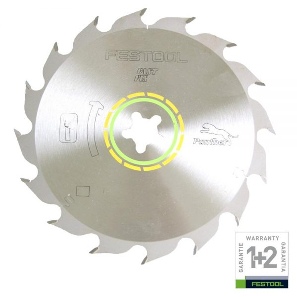 Festool | Cheap Tools Online | Tool Finder Australia Saw Blades HW190X28X30PW14 lowest price online