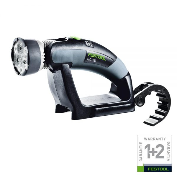 Festool | Cheap Tools Online | Tool Finder Australia Lighting SYSLITEUNI best price online