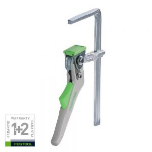 Festool | Cheap Tools Online | Tool Finder Australia Clamps FSHZ160 lowest price online