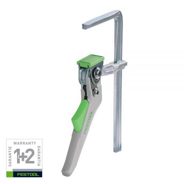 Festool | Cheap Tools Online | Tool Finder Australia Clamps FSHZ160 best price online