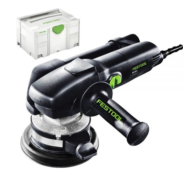 Festool | Cheap Tools Online | Tool Finder Australia Concrete Grinders RG80EPlus cheapest price online
