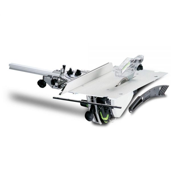 Festool | Cheap Tools Online | Tool Finder Australia Attachments CMSMODTS55 lowest price online