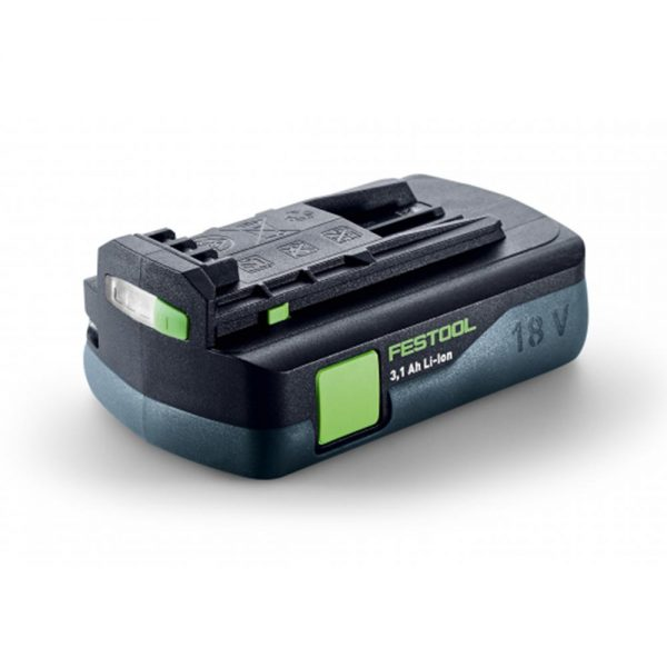 Festool | Cheap Tools Online | Tool Finder Australia Batteries BP18 201789 lowest price online
