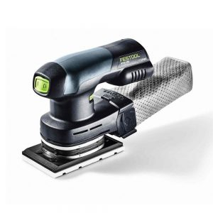 Festool | Cheap Tools Online | Tool Finder Australia Sanders RTSC400BASIC best price online