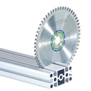 Festool | Cheap Tools Online | Tool Finder Australia Saw Blades HW260X24X30TF68 cheapest price online