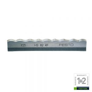 Festool | Cheap Tools Online | Tool Finder Australia Planer Blades HS82RF 484518 best price online