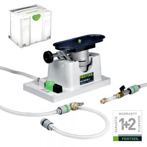 Festool | Cheap Tools Online | Tool Finder Australia Vacuums VACSYSSE2 best price online