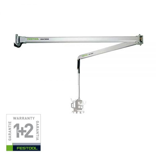 Festool | Cheap Tools Online | Tool Finder Australia Attachments ASA6000TURBOAUS lowest price online