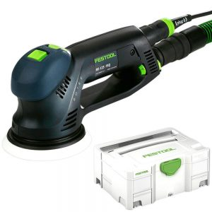 Festool | Cheap Tools Online | Tool Finder Australia Sanders RO125FEQPlus best price online