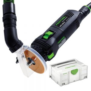 Festool | Cheap Tools Online | Tool Finder Australia Trimmers OFK500QPlus lowest price online