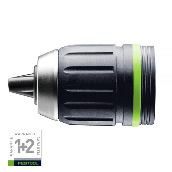 Festool | Cheap Tools Online | Tool Finder Australia Drill Chucks KC1312KFFP lowest price online