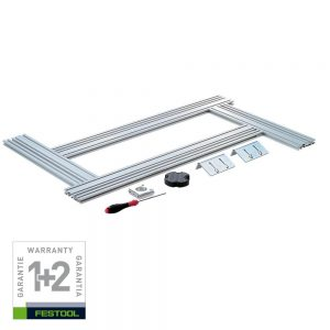 Festool | Cheap Tools Online | Tool Finder Australia Attachments MFS400 cheapest price online