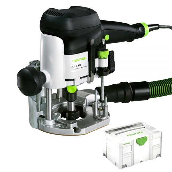 Festool | Cheap Tools Online | Tool Finder Australia Routers KF5EBQPlus cheapest price online