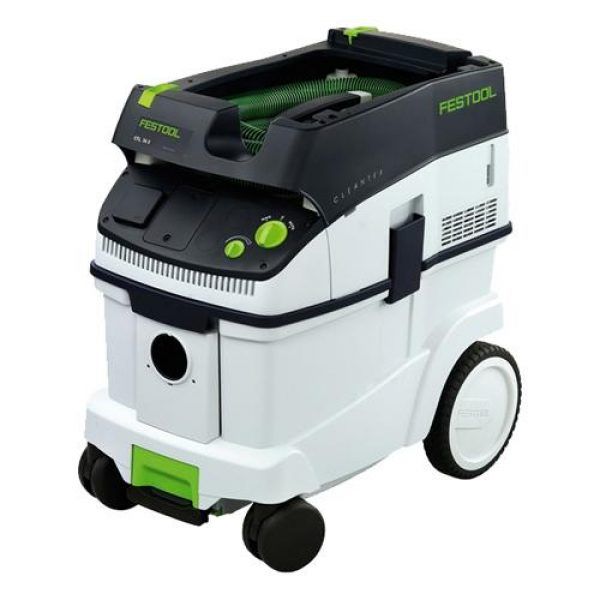 Festool | Cheap Tools Online | Tool Finder Australia Vacuums CT36EHEPA cheapest price online