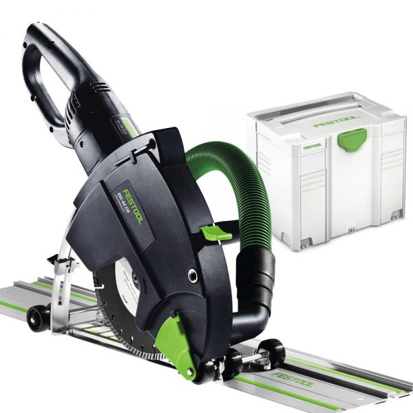 Festool | Cheap Tools Online | Tool Finder Australia Wall Chasers DSCAG230PlusFS best price online
