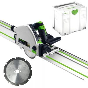 Festool | Cheap Tools Online | Tool Finder Australia Track Saws TS55REBQPlusFSDIA best price online