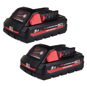 Milwaukee | Cheap Tools Online | Tool Finder Australia Batteries  best price online
