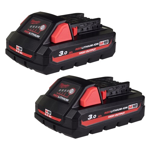 Milwaukee | Cheap Tools Online | Tool Finder Australia Batteries  cheapest price online