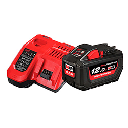 Milwaukee | Cheap Tools Online | Tool Finder Australia Batteries and Chargers  best price online