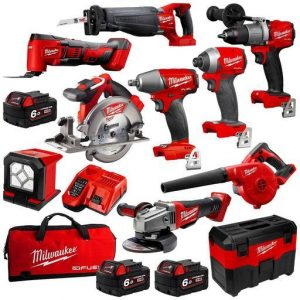 Milwaukee | Cheap Tools Online | Tool Finder Australia Kits  cheapest price online