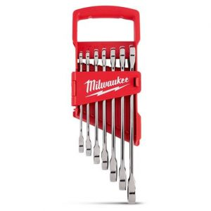 Milwaukee | Cheap Tools Online | Tool Finder Australia Wrenches 48229406 best price online