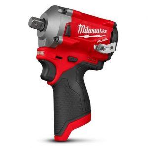 Milwaukee | Cheap Tools Online | Tool Finder Australia Impact Wrenches  cheapest price online